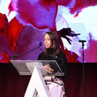 Rickie De Sole Accessories Council Hosts The 23rd Annual ACE Awards - Inside
