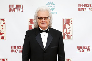 Ricky Skaggs 2017 Ford's Theatre Gala