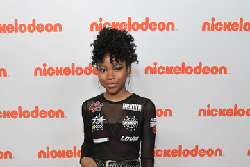 Riele Downs Pictures Photos Amp Images Zimbio