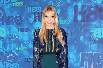 Riki Lindhome HBO's Post Emmy Awards Reception - Arrivals