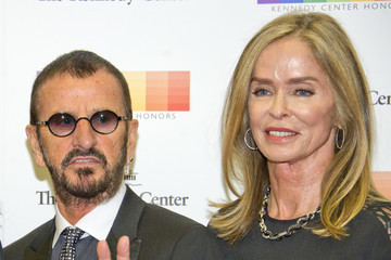 Ringo Starr 2016 Kennedy Center Honors