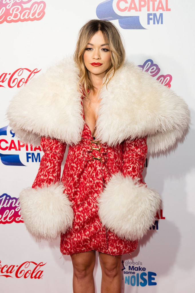 Rita+Ora+Capital+Jingle+Bell+Ball+Coca+Cola+rlR2yzhRQBtx.jpg
