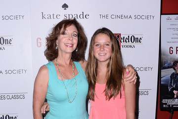 Rita Rudner The Cinema Society and Kate Spade Host a Screening of Sony Pictures Classics' 'Grandma'