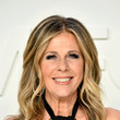 Rita Wilson Tom Ford AW20 Show - Arrivals
