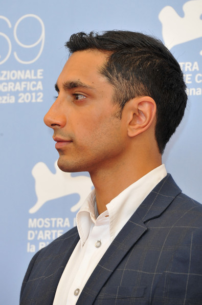 riz ahmed listalriz ahmed rap, riz ahmed twitter, riz ahmed height, riz ahmed wife, riz ahmed instagram, riz ahmed the oa, riz ahmed tumblr, riz ahmed sona family, riz ahmed gif hunt, riz ahmed diego luna, riz ahmed englistan, riz ahmed interview, riz ahmed songs, riz ahmed dating who, riz ahmed the guardian, riz ahmed sour times, riz ahmed brother, riz ahmed listal, riz ahmed youtube, riz ahmed wired