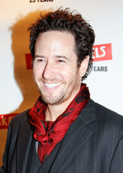 rob morrowrob morrow roles, rob morrow wiki, rob morrow filmography, rob morrow kid, rob morrow, rob morrow twitter, rob morrow height, rob morrow numbers, rob morrow instagram, rob morrow 2014, rob morrow snowboards, rob morrow janine turner relationship, rob morrow imdb, rob morrow net worth, rob morrow northern exposure, rob morrow billions, robert morrow texas, robert morrow travis county, rob morrow shirtless, rob morrow daughter
