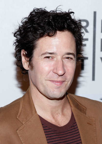 rob morrow numbers