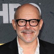 Rob Corddry HBO's Post Emmy Awards Reception - Arrivals