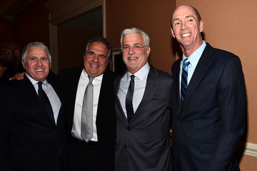 Rob Friedman CinemaCon 2015 - 2015 Will Rogers 'Pioneer Of The Year' Dinner Honoring Jim Gianopulos
