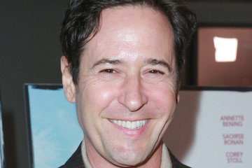 Rob Morrow Premiere Of Sony Pictures Classics' 'The Seagull' - Red Carpet