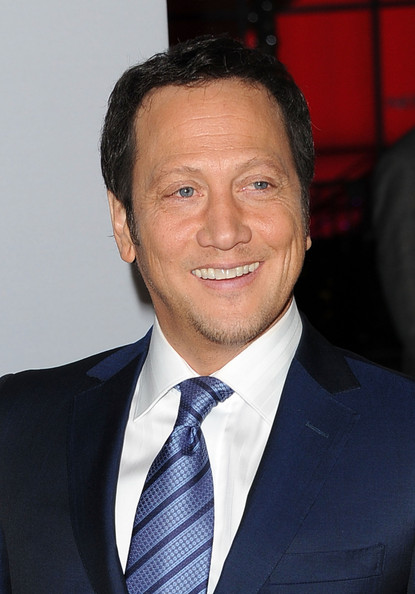 Rob Schneider - Wallpaper Actress