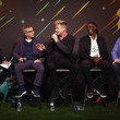Rob Stone 'PHENOMS' 2018 Soccer Documentary Mini-Series Launch Event At The FOX Sports House At SXSW