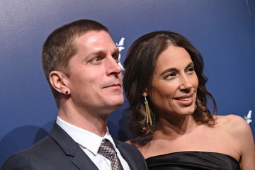 Rob Thomas 2017 Humane Society Of The United States To The Rescue! New York Gala