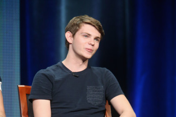 robbie kay freya tingleyrobbie kay vk, robbie kay height, robbie kay png, robbie kay kerry hennessy, robbie kay freya tingley, robbie kay tumblr gif, robbie kay facebook, robbie kay eye color, robbie kay facts, robbie kay screencaps, robbie kay photos, robbie kay vine edits, robbie kay pinterest, robbie kay photoshoot, robbie kay noctis magazine, robbie kay body, robbie kay vines, robbie kay wiki, robbie kay grey's anatomy, robbie kay фильмы