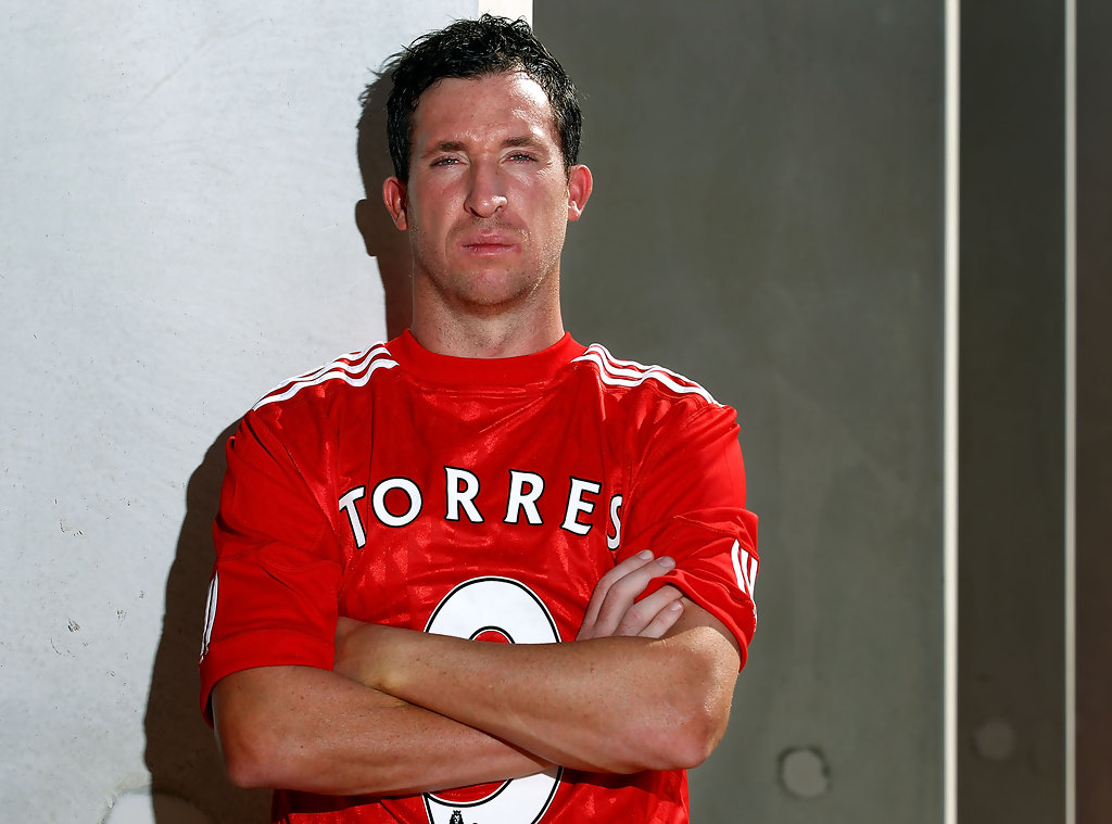 robbie fowler - photo #25