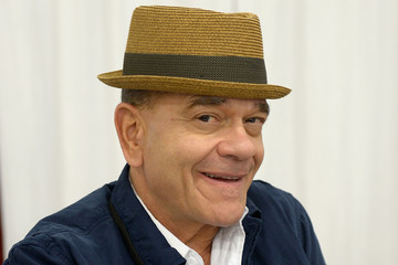robert picardo innerspacerobert picardo west wing, robert picardo, robert picardo imdb, robert picardo wiki, robert picardo young, robert picardo opera, robert picardo net worth, robert picardo twitter, robert picardo black ops 3, robert picardo wife, robert picardo spricht deutsch, robert picardo legend, robert picardo stargate, robert picardo divorce, robert picardo bill nye, robert picardo supernatural, robert picardo 2015, robert picardo eye, robert picardo innerspace, robert picardo gremlins 2