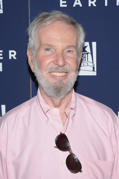 Robert Benton Net Worth