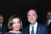 Adam Schiff Photos Photo
