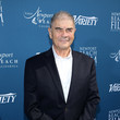 Robert Foster Variety 10 Actors To Watch And Newport Beach Film Festival Fall Honors