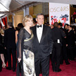 Robert Iger Arrivals at the 87th Annual Academy Awards — Part 3