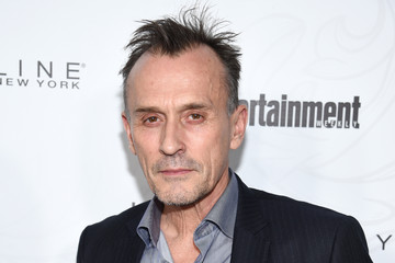 Robert Knepper Entertainment Weekly Celebrates the SAG Award Nominees at Chateau MarmontSsponsored by Maybelline New York - Arrivals