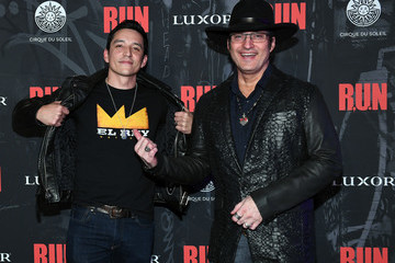 Robert Rodriguez Entertainment  Pictures of the Month - November 2019