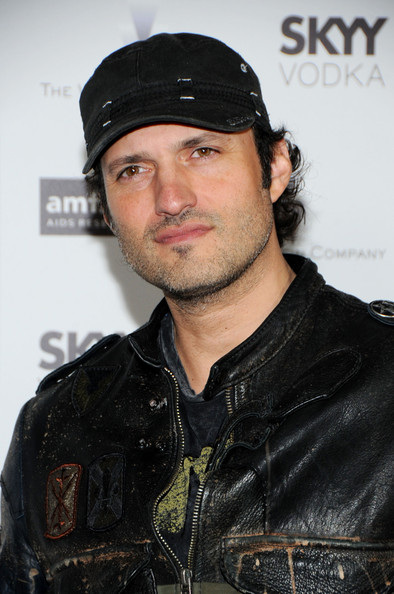 sin-city-robert-rodriguez-robert-rodriguez-arrives-at-the-weinstein-compa