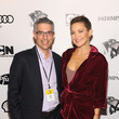 Robert Safian Fast Company Innovation Festival - Listen to Your Customers: Lessons From Fabletics' Kate Hudson and Walmart.com's Marc Lore