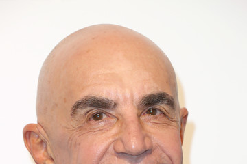 Robert Shapiro 25th Annual Elton John AIDS Foundation's Oscar Viewing Party - Arrivals