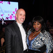 Robert Verdi Accessories Council Hosts The 23rd Annual ACE Awards - Inside