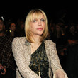 Courtney Love's Tweets Cost Almost Half a Mil