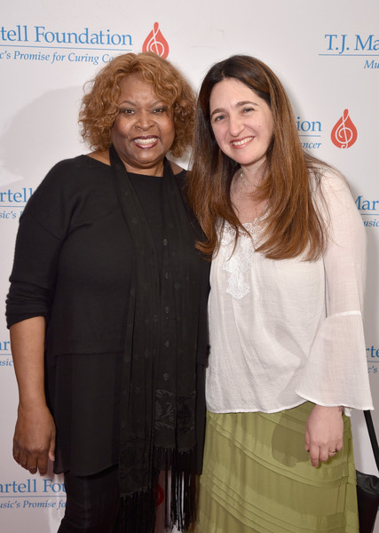 6th Annual Women Of Influence Awards [premiere,fashion,event,fashion design,outerwear,long hair,award,carpet,6th annual women of influence awards,robin quivers,guest,new york city,the plaza hotel]