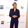 Robin Roberts 26th Annual Race To Erase MS Gala - Arrivals