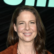 "Robin Weigert Special Screening Of Lionsgates' ""Bombshell"" - Arrivals"