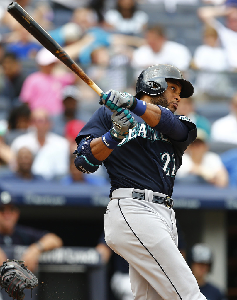 Robinson+Cano+Seattle+Mariners+v+New+York+-9Uqy5vnMG2x.jpg