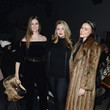 Robyn Lawley 11 Honore - Front Row - February 2019 - New York Fashion Week: The Shows