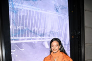 Rihanna Photos Photo