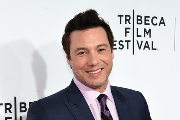 Rocco Dispirito Opening Night: Live From New York! - 2015 Tribeca Film Festival