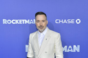 David Furnish Photos - 247 of 2031 Photo
