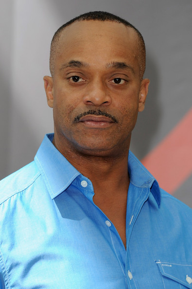 rocky carroll ncis cancer