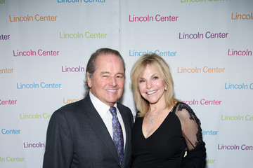 Rod Gilbert Lincoln Center's American Songbook Gala Honors Lorne Michaels