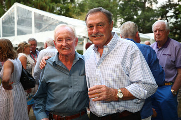 Rod Laver Day Five: The Championships - Wimbledon 2018