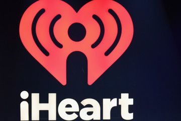 Rod Stewart iHeartRadio LIVE With Rod Stewart At The iHeartRadio Theater in LA