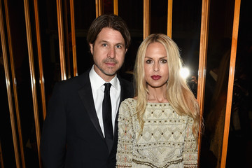 Rodger Berman Official CFDA Fashion Awards After Party Co-Hosted by Refinery29