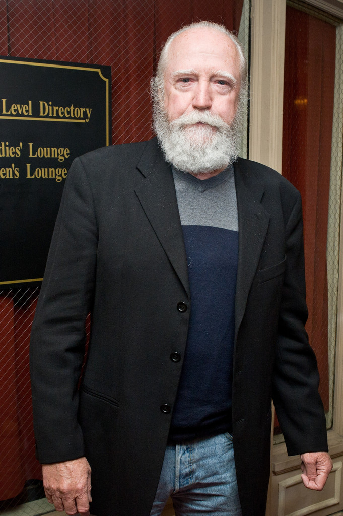 Scott Wilson (actor) Scott Wilson Pictures Celebs