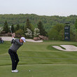 Roger Chapman Bass Pro Shops Legends Of Golf - Round Two