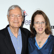 Roger Corman BritWeek's 10th Anniversary VIP Reception & Gala - Red Carpet