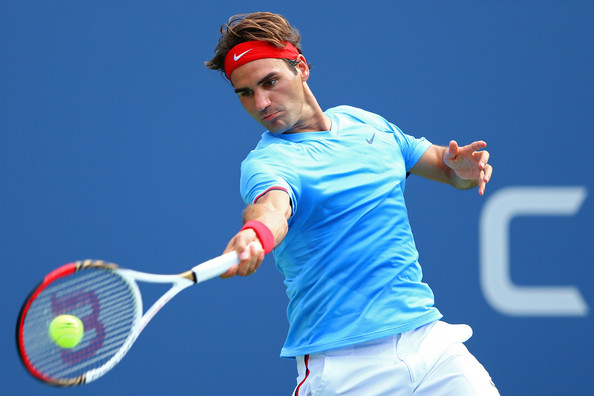 Whats at stake in the year's penultimate ATP Masters 1000?
