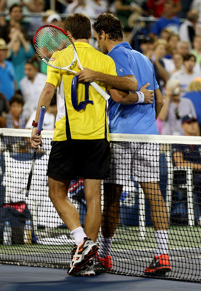 Roger+Federer+2013+Open+Day+8+WYacPpL_Xw