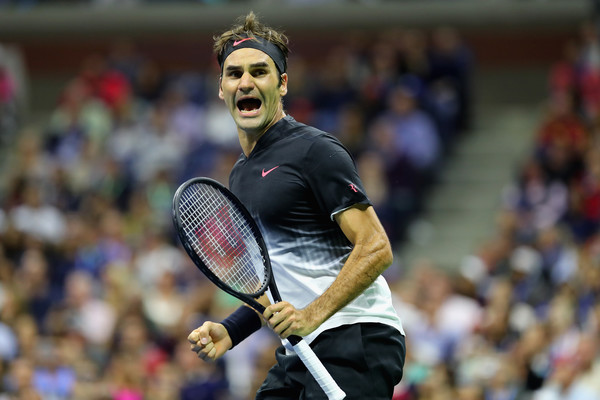 US Open Day 8 Preview: Five Must-See Matches